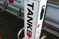 Mennekes S22 mit doppeltem Typ2 + Schuko (Wechselstrom)