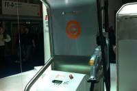 Schnellladesäule von e8energy, mit 20 kWh Leistung
