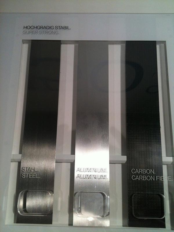 14.BMWi3_Stahl-Alu-Karbon-Vergleich