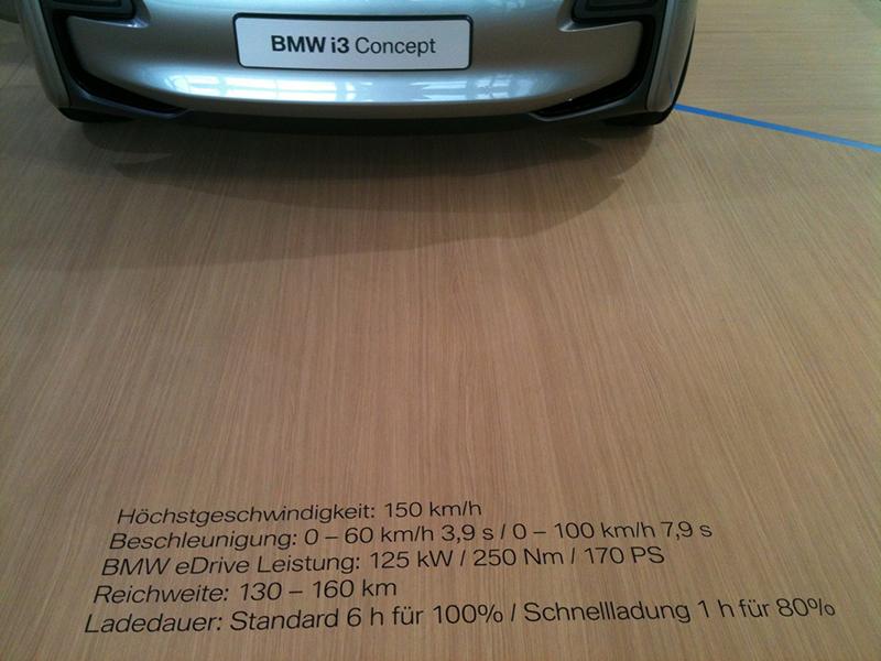 20.BMWi3_Fakten