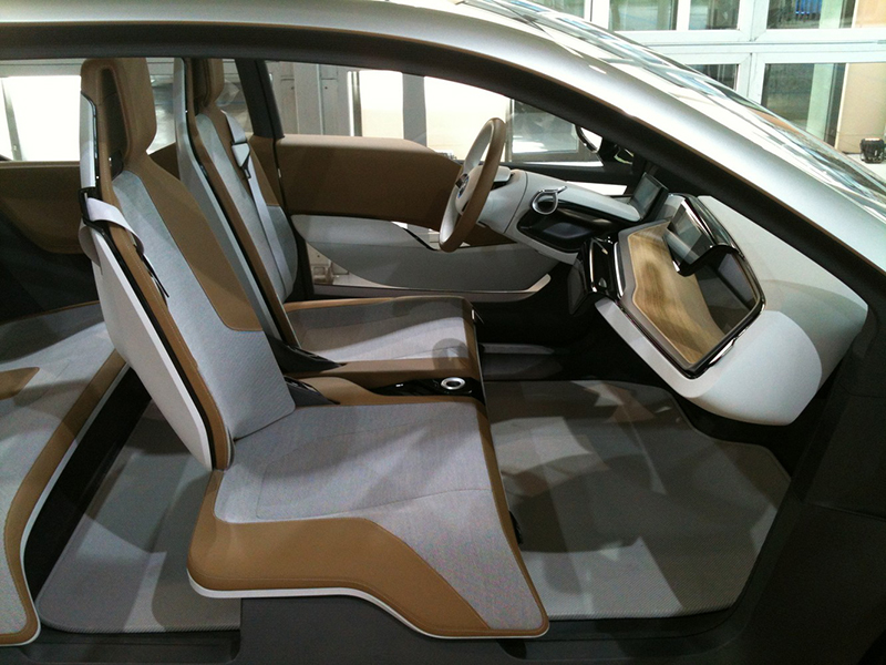 9.BMWi3_Sitze
