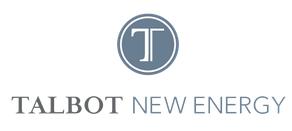 talbot-new-energy