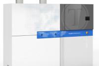 Energieeffizienz bei der Druckreduzierung