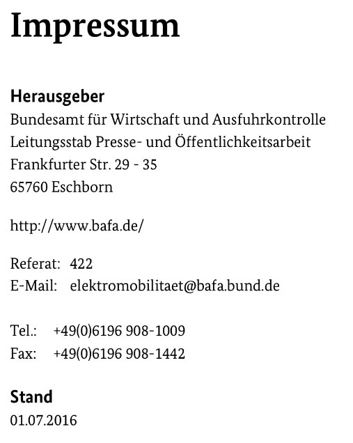 Kontaktdaten-BAFA-BUND-zu-Kaufprämie