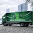 Elektro Lastwagen Sofortprogramm Saubere Luft Logistiker