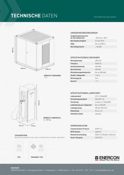 EC_E-Charger_600_Datenblatt Enercon via amperio
