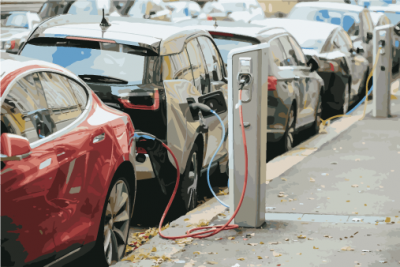 electrive ausblick elektroautos 2019 - welche eautos kommen 2019 auf den markt - Banner_ai