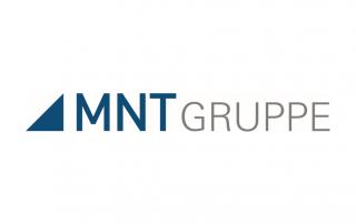 MNT Gruppe