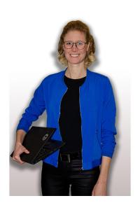 Marie Westbrock
